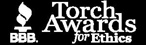 BBB Torch Awards